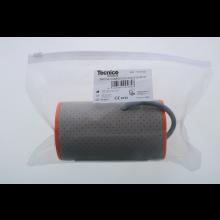 Tecnico Bracciale Rigido 22-32 Cm Ricambi misuratori di pressione