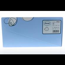 Anita Protesi Mammaria Destra Modello 1076 Misura 110 Altri prodotti medicali