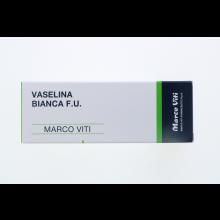 VASELINA BIANCA FU 50G Altri prodotti per il corpo
