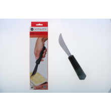 COLTELLO GOOD GRIPS Altri ausili per vita quotidiana
