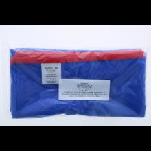TELO SCIVOLAMENTO  CAREGLIDEA  MISURA 110X80 CM Montascale e ausili per il trasferimento