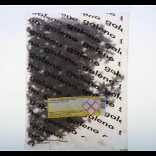 Anice Stellato Frutto 250 g Tisane depurative