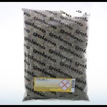 Boldo Foglie Taglio Tisana 500 g Tisane depurative
