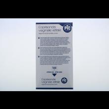 COPRISONDA PIC VAGINALE-RETTALE 144 PEZZI Altri prodotti medicali