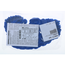 Fascia Fissaggio Solenoide 1 Pezzo Altri prodotti