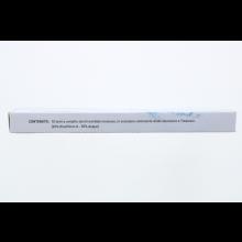 HD COMFORT LENS 7,50 DIOTTRIE 10 PEZZI Lenti a contatto