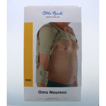 Omo Neurexa Modello 5065 Destra Misura L 1 Pezzo Altri prodotti