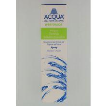 Acqua dell Terme di Abano Ipertonica 125ml Altri prodotti per il naso