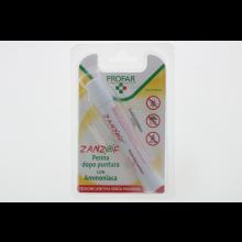 Zanzoff Post Puntura Con Ammoniaca Antizanzare ed insettorepellenti