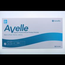 AVELLE MEDICAZIONE 16X21CM 5PZ Medicazioni avanzate
