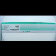 ACTREEN GLYS CATETERE NELATON AUTOLUBRIFICANTE CH12 LUNGHEZZA 20CM 30 PEZZI Catetere vescicale e sacche urina