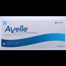AVELLE MEDICAZIONE 12X31CM 5PZ Medicazioni avanzate