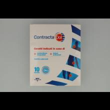 CONTRACTA DOL CEROTTI 10PZ Farmaci Antidolorifici