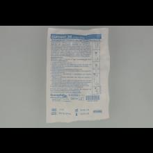 Euroset 34 Deflussore Con Filtro E Con Ago Deflussori