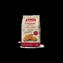 Agluten Croissant 200g Altri alimenti senza glutine