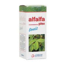 Alfalfa Tonic Plex Soluzione Bevibile Polivalenti e altri