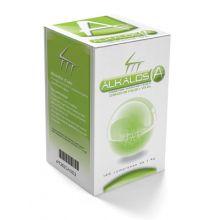 Alkalos A 120 Compresse Vitamina D