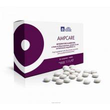 Ampcare 30 Compresse Prevenzione CoronaVirus