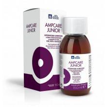 Ampcare Junior Sciroppo 150ml Prevenzione CoronaVirus