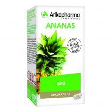 Ananas Arkocapsule 45 Capsule Cellulite