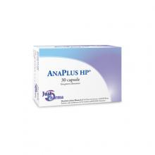 Anaplus HP 30 capsule Anti age