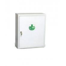 Armadio Pronto Soccorso Vuoto 48,3CM X 40,2CM X 20,2CM Altre medicazioni semplici