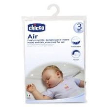 CHICCO CUSCINO AIR LETTINO  Box neonati