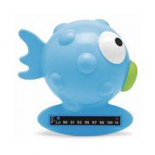 Chicco Termometro Bagnetto Pesce Azzurro Prevenzione CoronaVirus