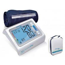 Clenny Cardio Top Misuratore Di Pressione Misuratori di pressione e sfigmomanometri