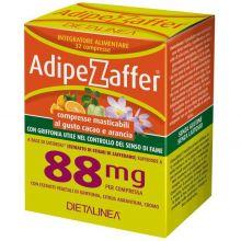 Dietalinea Adipezaffer 32 Compresse Controllo del peso
