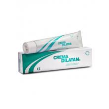 Dilatan Crema Vegetale 50 ml Prodotti per emorroidi