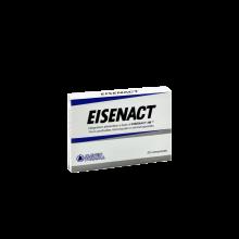 Eisenact 20 Compresse Integratore Ferro