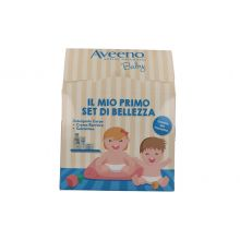 AVEENO BABY COF CAMBIO PANNOLI Accessori per l'igiene bambini