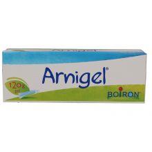 Arnigel Gel 120 Grammi Pomate gel e lozioni