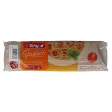 BIAGLUT SPAGHETTI 500G Pasta senza glutine