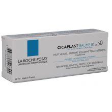 CICAPLAST BAUME B5 SPF50 40ML Creme idratanti