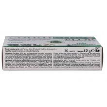 Cotidierbe Flor 30 Compresse Digestione e Depurazione