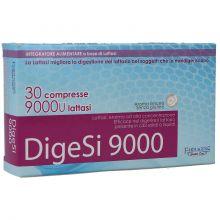 DIGESI 9000 30CPR Polivalenti e altri