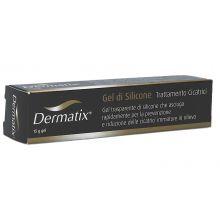 Dermatix Gel 15 g Altre medicazioni semplici