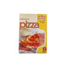 EASYGLUT PREPARATO PER PIZZA 400G Pizza senza glutine