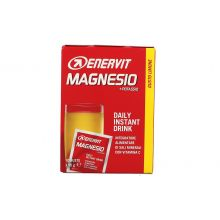 ENERVIT POTASSIO MAGNESIO 10 BUSTINE Vitamine