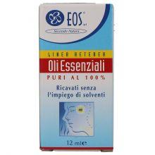 EOS NATURA EUCALIPTUS 12ML Olio essenziale di eucalipto