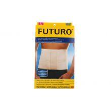 FUTURO FASCIA ELASTICA POST OPERATORIA MISURA L Fasce post operatorie
