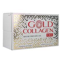 Gold Collagen Forte 10 Flaconcini Anti age