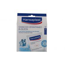 HANSAPLAST GH ISTANT 1BUST Ghiaccio spray e borse del ghiaccio