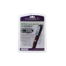 InsulCheck Luxura Altri prodotti per diabetici
