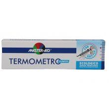 M-Aid Termometro Gallio Prevenzione CoronaVirus
