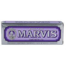 MARVIS JASMIN MINT DENTIF 25ML Dentifrici