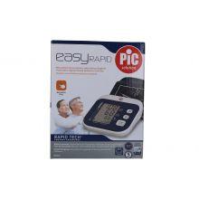Misuratore Pressione PIC EasyRapid Misuratori di pressione e sfigmomanometri