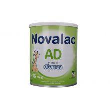 NOVALAC AD 600G Latte per bambini